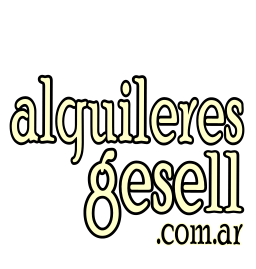 Alquileres Gesell
